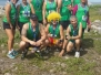 Atletismo Relevos SJ-Puntarenas