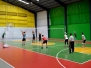 Club de Voleibol