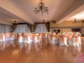 Eventos especiales en el Castillo