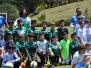 Torneo de Fútbol interclubes