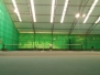 Torneo Recreativo Veteranos del Tenis