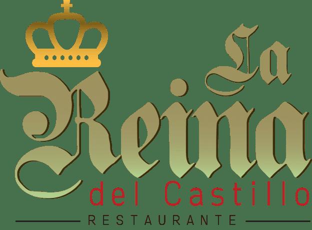 Logo La Reina 2015