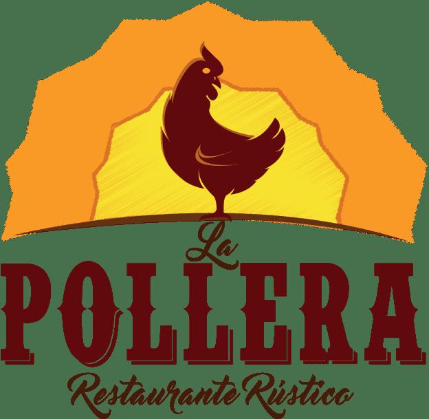 Pollera Logo