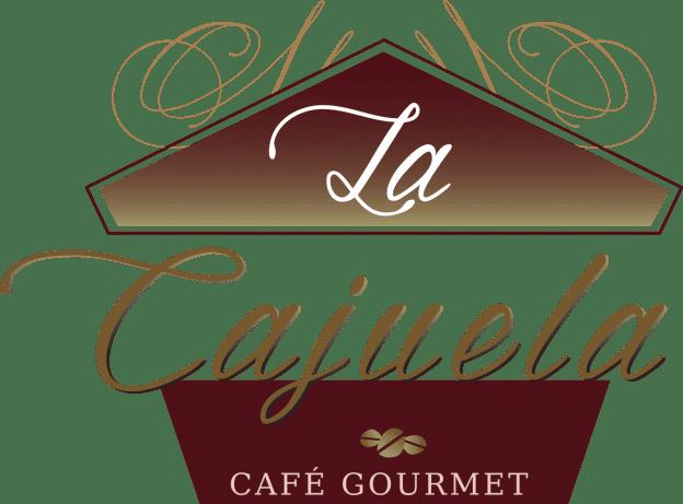 Logo La Cajuela