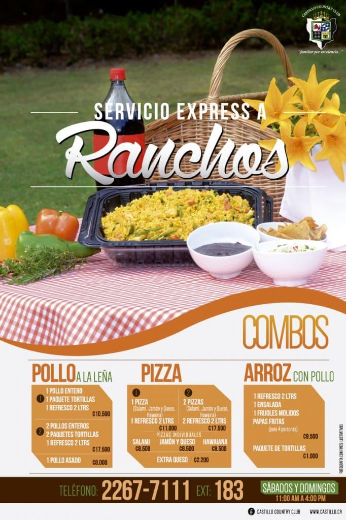Express-12x18-2015-arroz