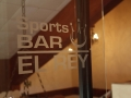Sport Bar El Rey